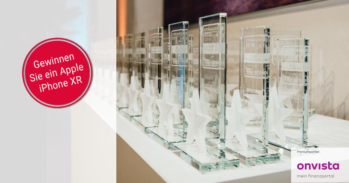 Abstimmung-ETP-Awards-2019