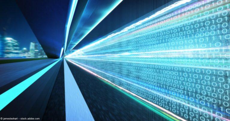 Digitalisierungs-ETF