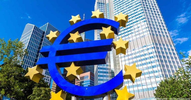 EZB-Lagarde