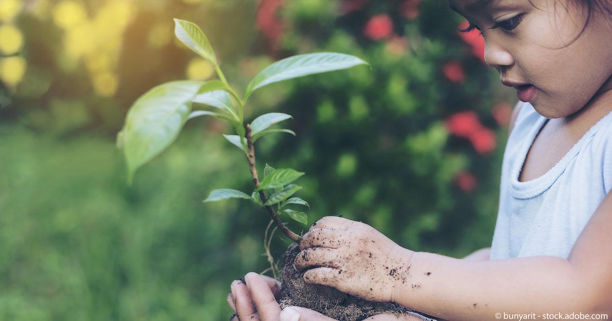Invesco-Nachhaltigkeit