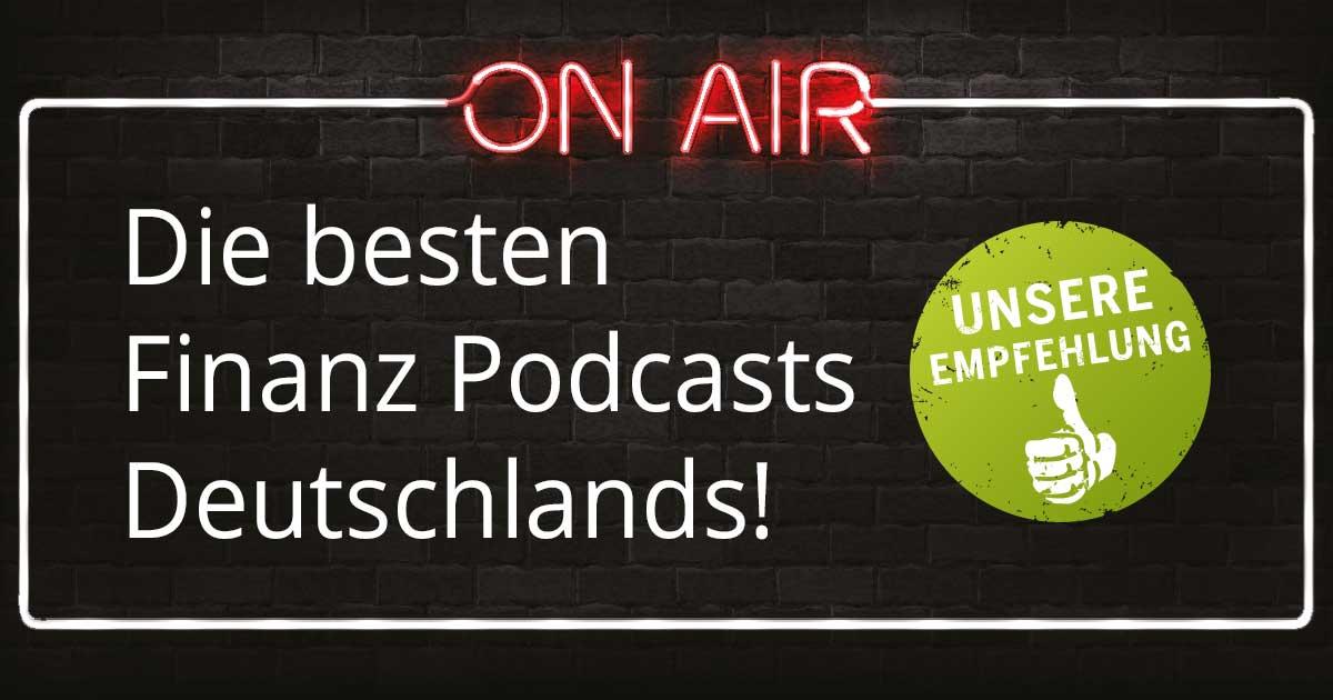 beste-finanz-podcasts