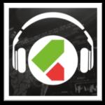 echtgeld.tv Finanz Podcasts