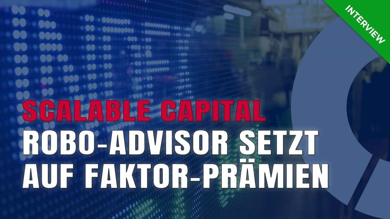 faktor-etf-scalable-capital