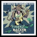 Finanzrocker Finanz Podcasts