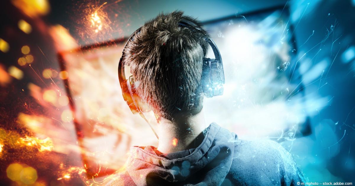 gaming-etf