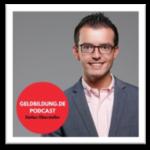 Geldbildung Finanz Podcast