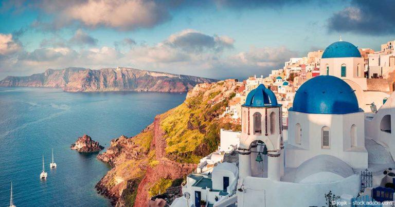 griechenland-etf