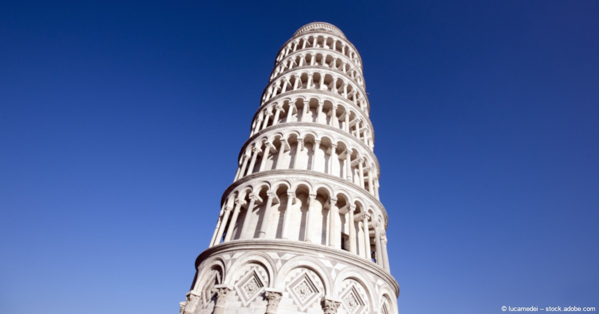 italien-etf