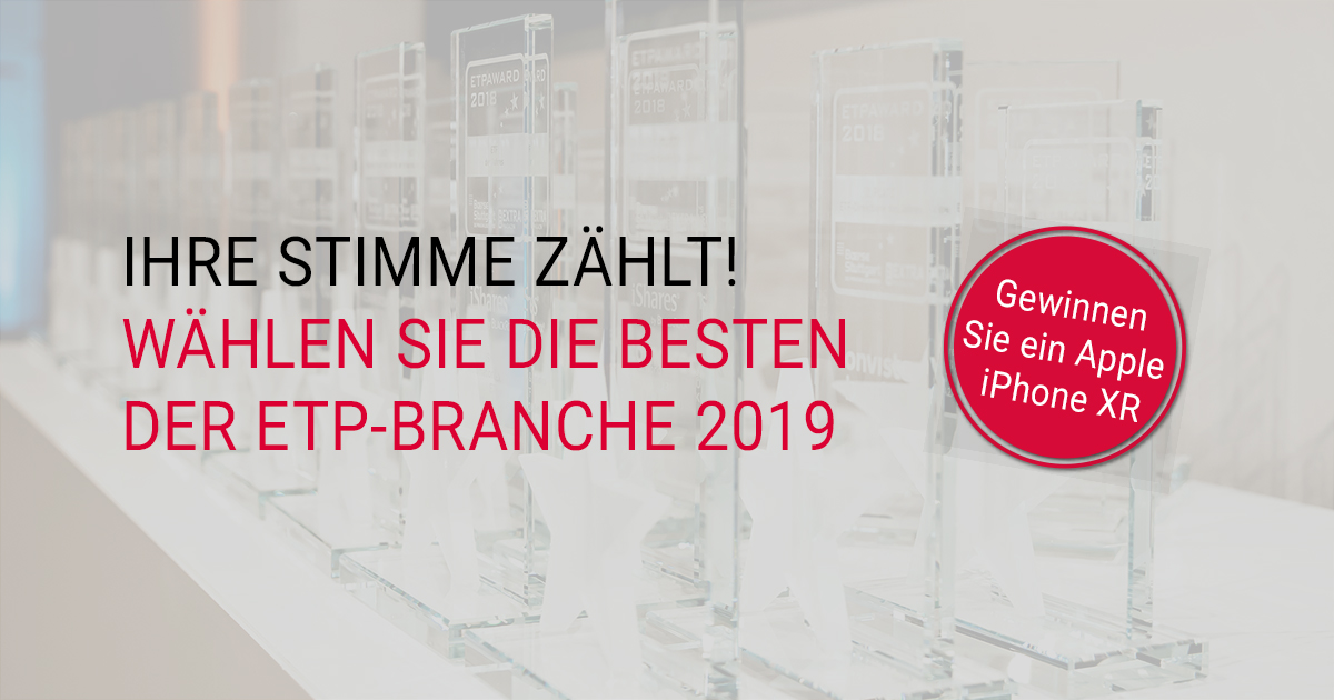 ETP-Awards-2019_Neuemissionen