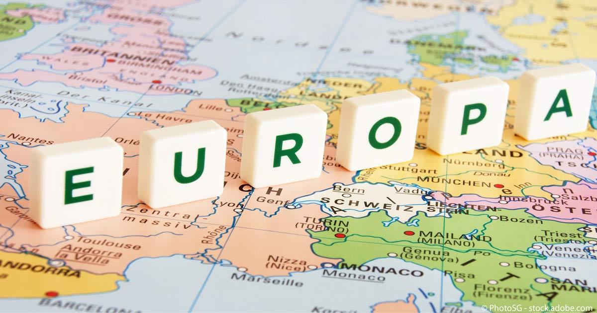 Invesco setzt auf Euro-Staatsanleihen-ETFs.