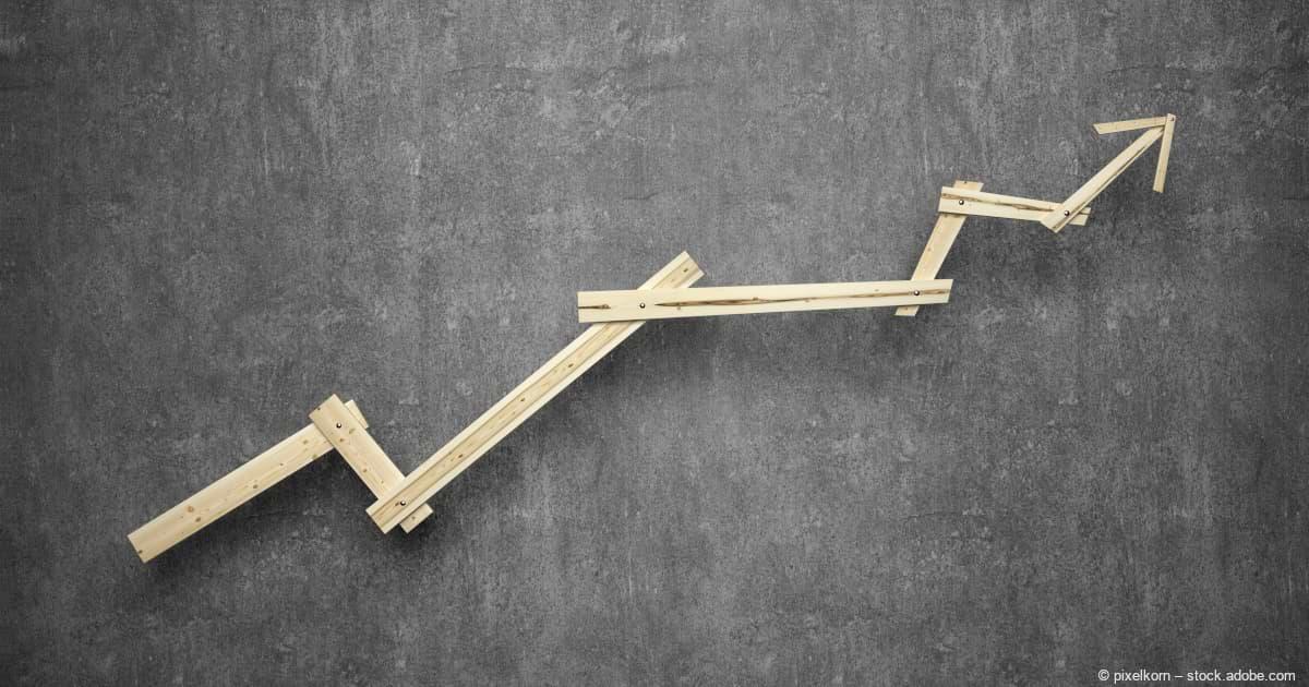 Minimum-Volatility-ETF