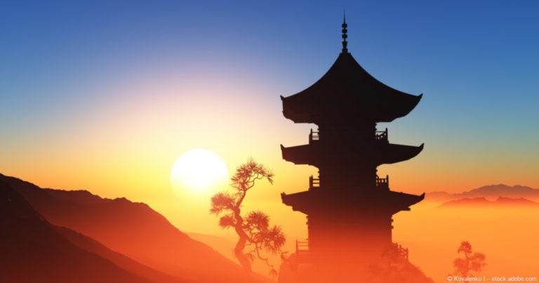 china-etf