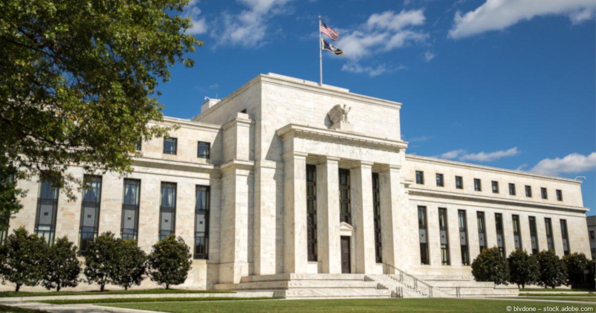 staatsanleihen-etf
