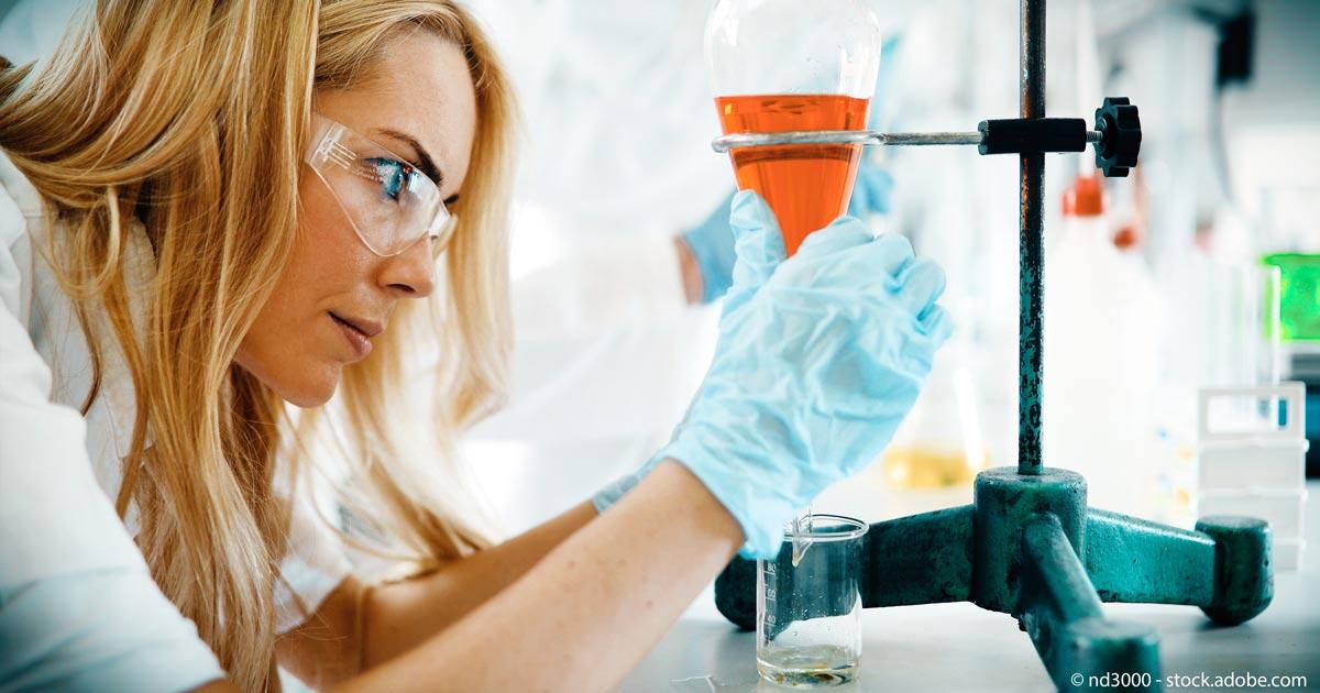 Biotech-Invesco