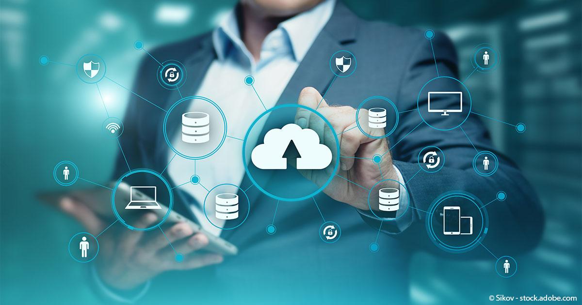 Cloud-Computing-ETF