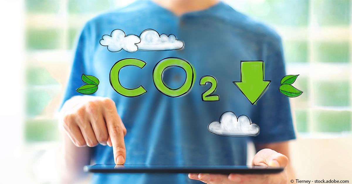 ESG-Emerging-Markets-ex-CO2