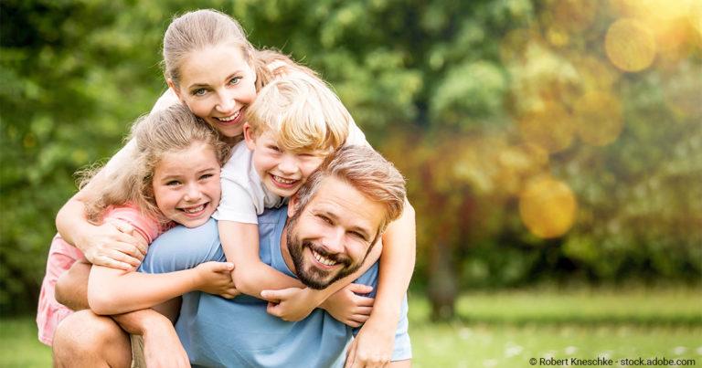 ETF-Sparen-für-Kinder