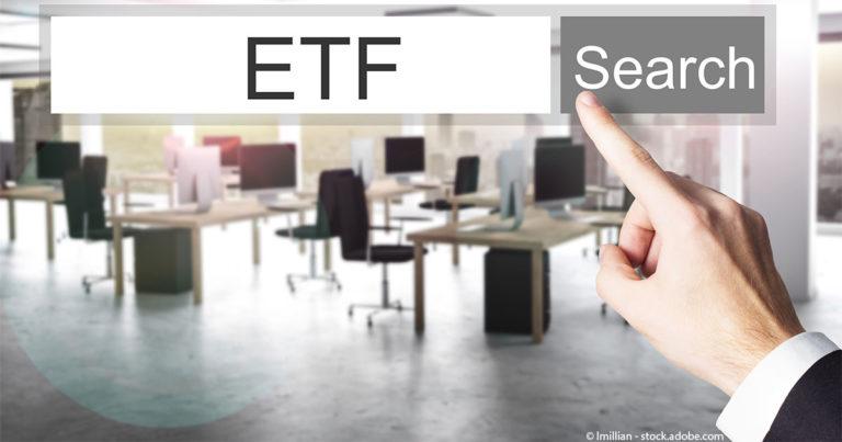 ETF-auch-bei-Betriebsvermögen-gefragt