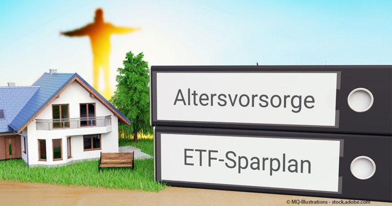 Kostenlose-ETF-Sparpläne