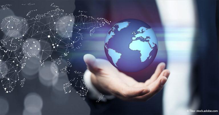 Neue-SPDR-Anteilsklasse-auf-globale-Anleihen