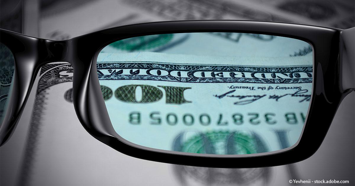 USD-Staatsanleihen