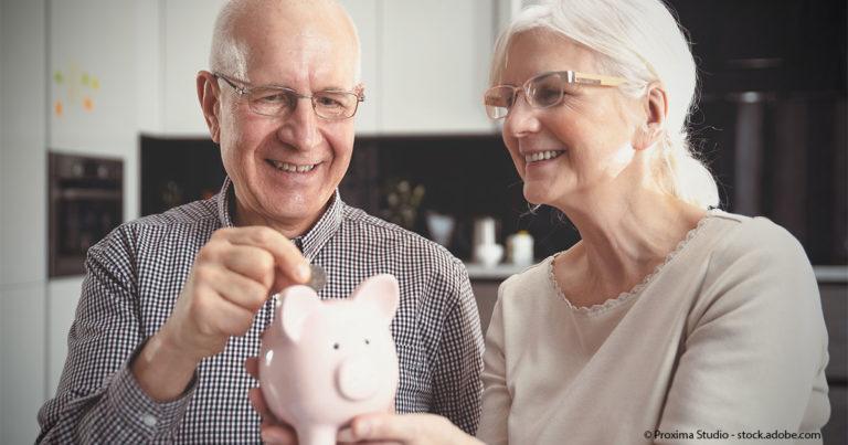 VL-Sparen-statt-Rente-mit-70