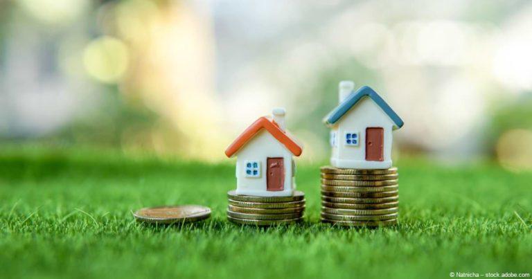 spdr-neue-anteilsklasse-immobilien-etf