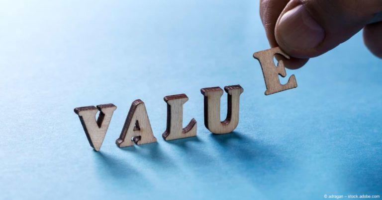 value-etf