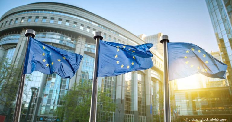 Europa-ETFs-Prognose-2020