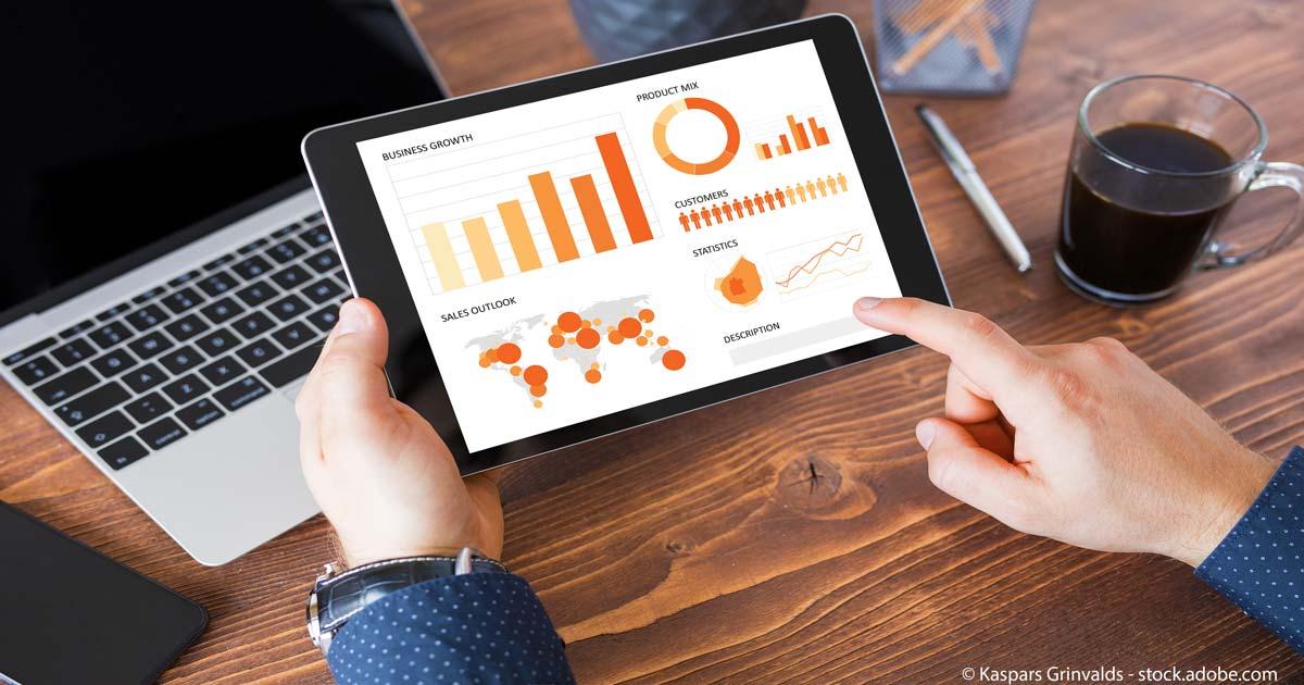 Investify-Aenderung-Geschaeftsmodell-Neubewertung-Firmenwert
