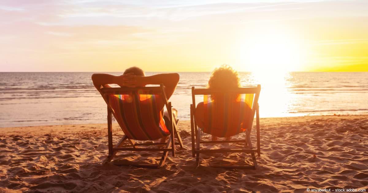 Tourismus-ETF mit Potenzial