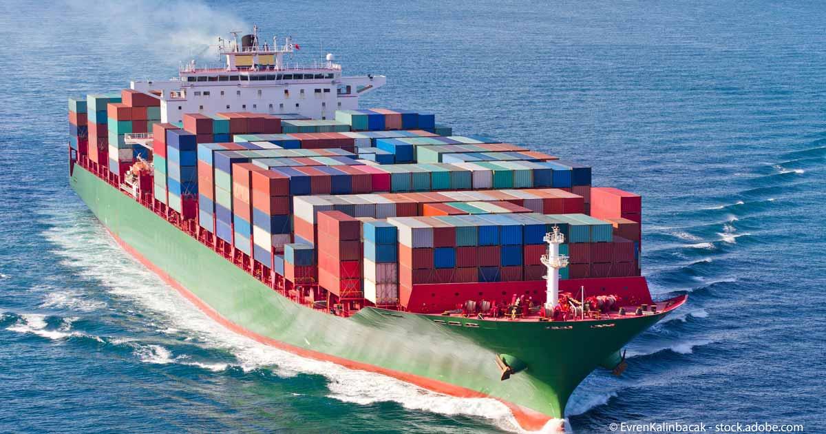 USA-China-Handelskrieg-China-ETFs