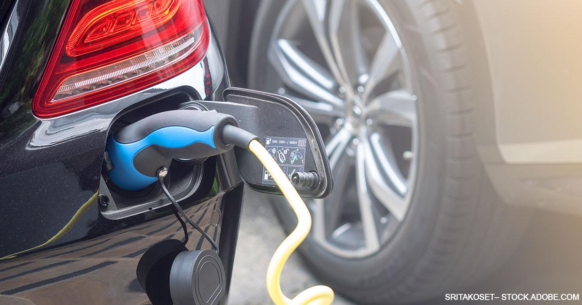 autogipfel-elektromobilitaet
