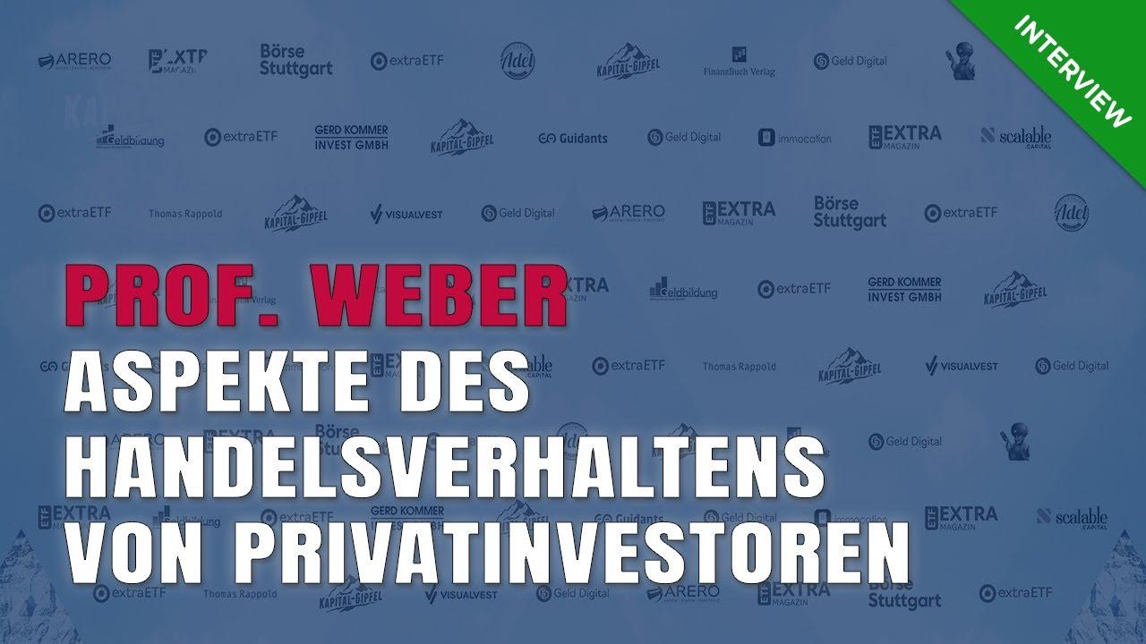 kapital-gipfel-prof.-weber