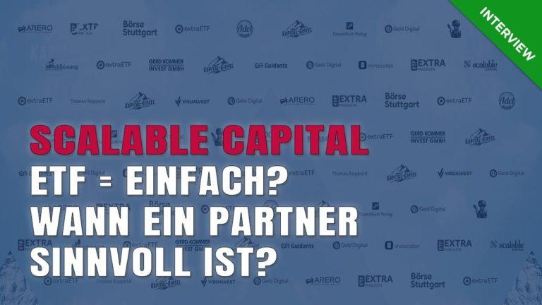 kapital-gipfel-scalable-capital