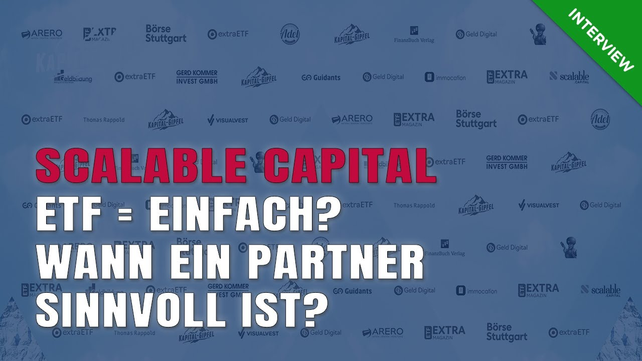 kapital-gipfel-scalable-capital