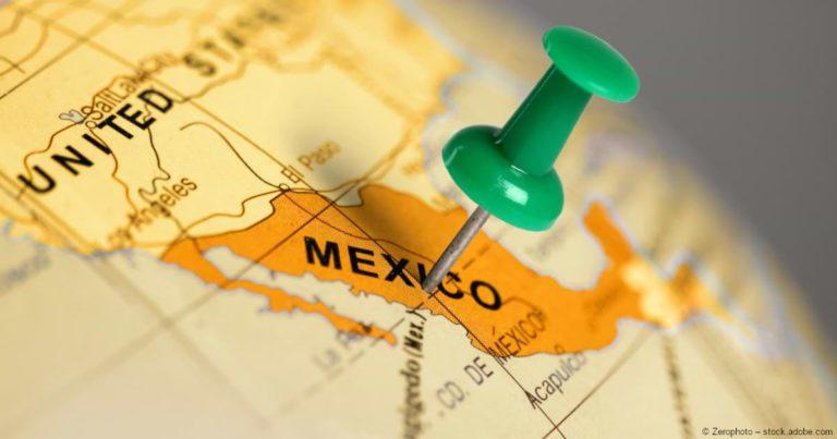 mexiko-etf