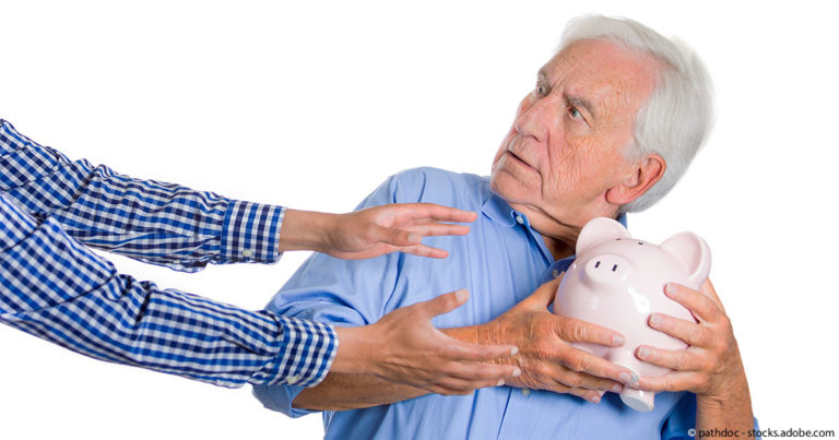 Aktiensteuer-Hände-weg-von-meiner-Altersvorsorge