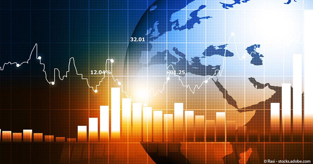 Amundi-Marktreport