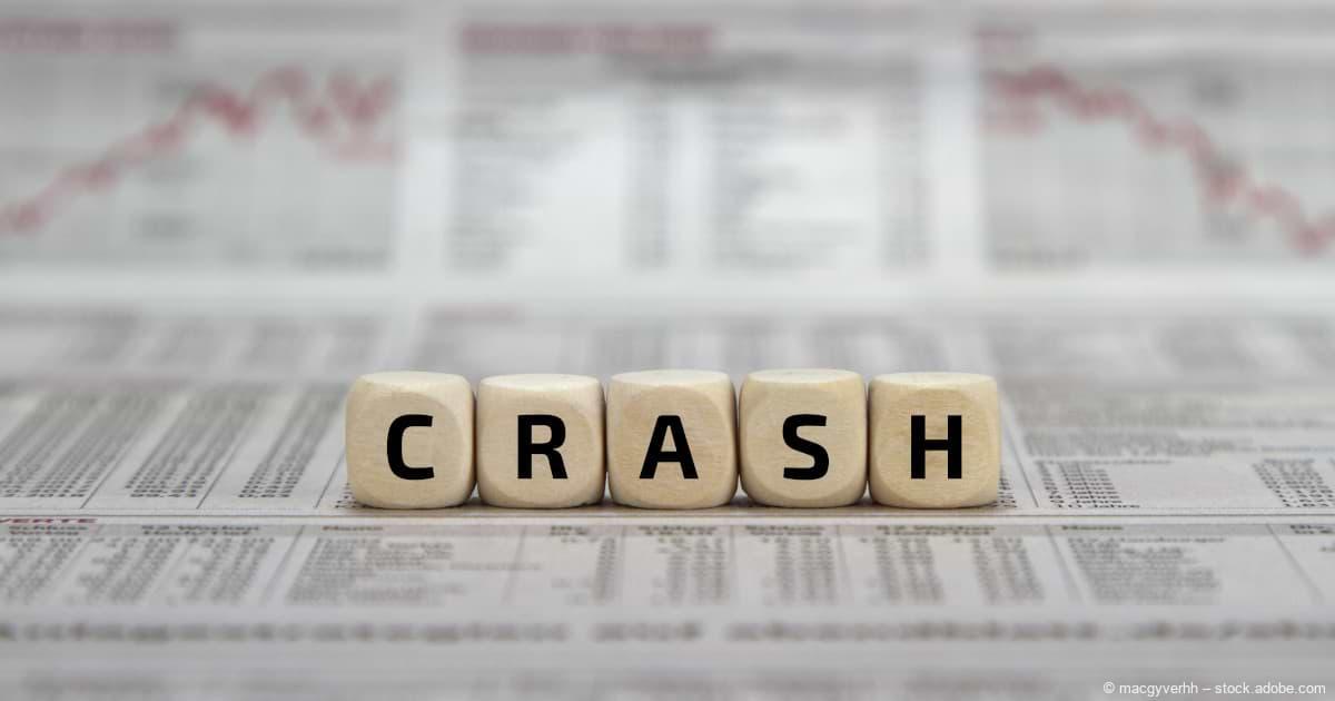 Crash-Prophet