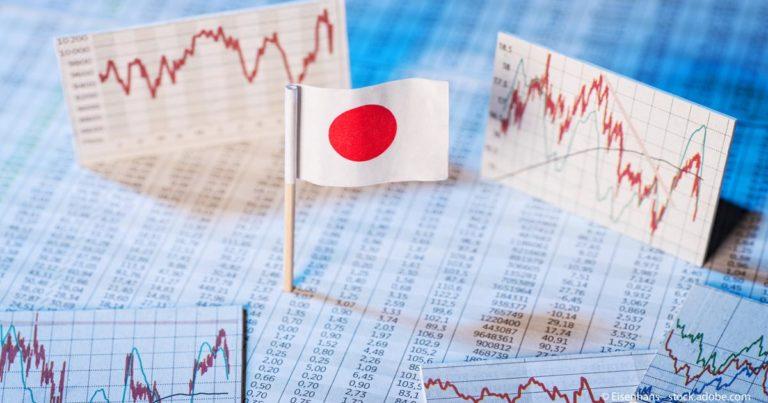 Drei-Japan-ETFs-im-Vergleich
