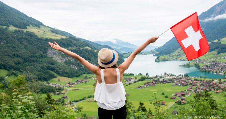 Investieren-in-Schweiz-ETFs