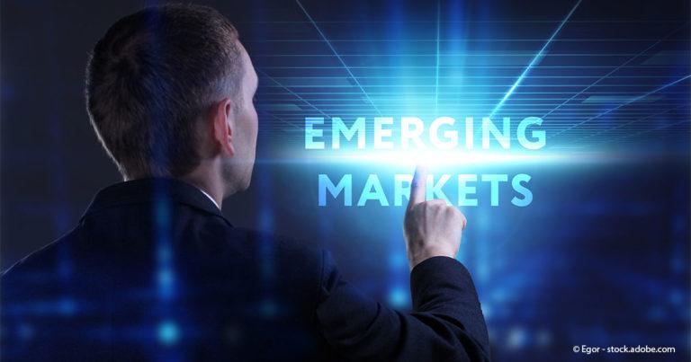 JP-morgan-Schwellenländeranleihen