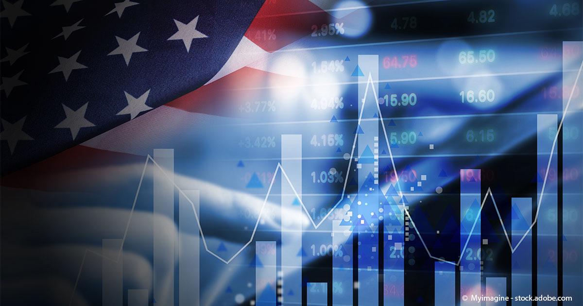 US-Anleihen