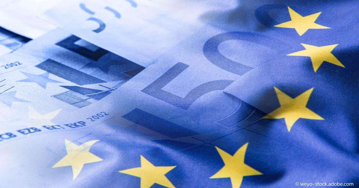 Unternehmensanleihen-ETF der Eurozone von Emittenten mit Investment-Grade-Bonität gelten derzeit als besonders attraktiv.
