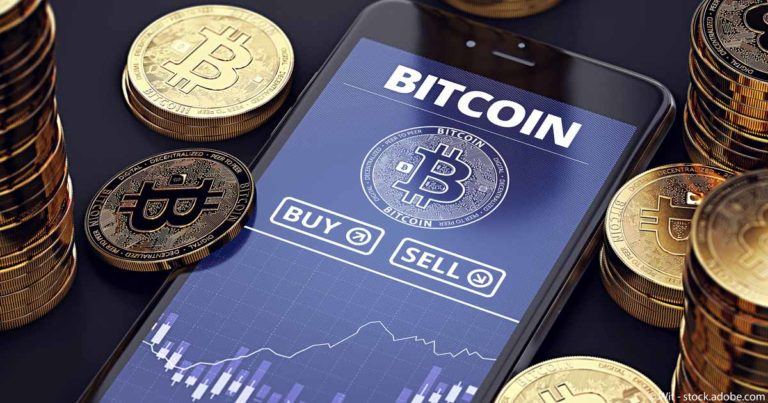 Wisdomtree-Bitcoin