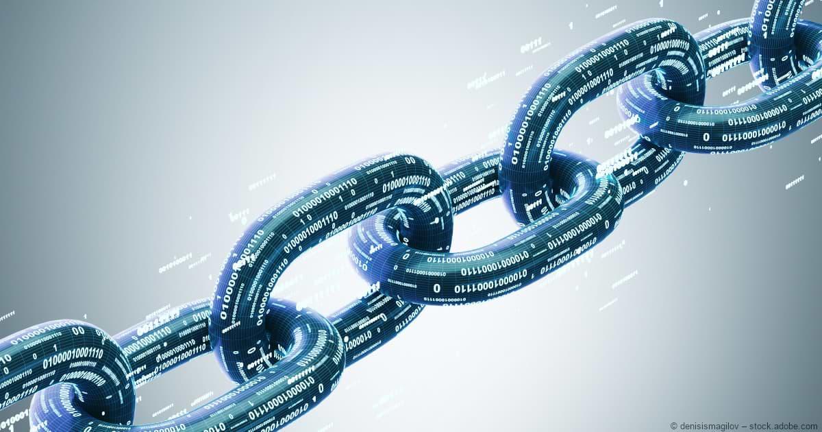 blockchain-etf