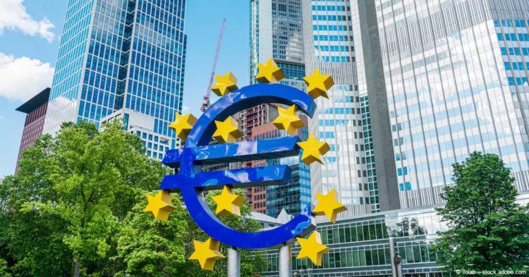 europa-etf