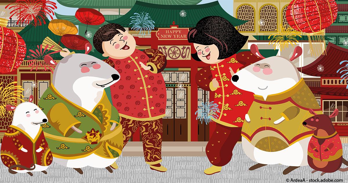 Chinesisches-Jahr-der-Ratte