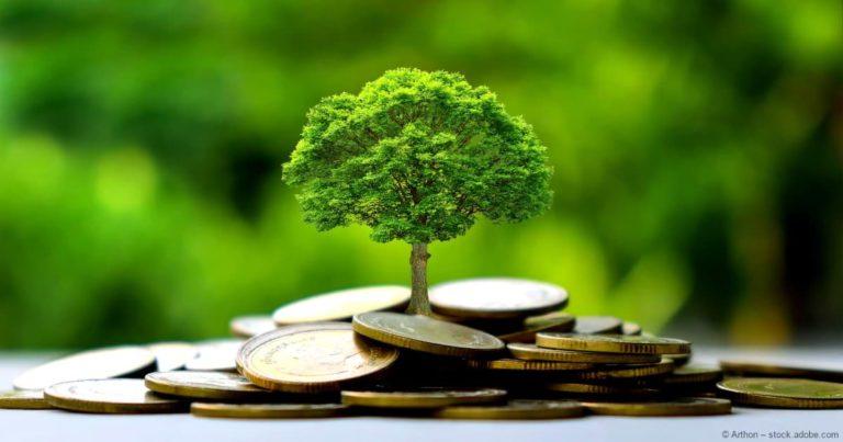 Green-Bond-ETF